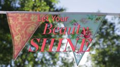 New Sei Bella cosmetics For Your Health, Health And Wellness, Wellness Company, Melaleuca, Neon Signs, Let It Be, Youtube, Crafts, Cosmetics