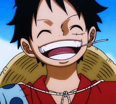 One Piece Cartoon, Anime One Piece, One Piece Luffy, One Piece Series, One Peace, Anime Profile, Monkey D Luffy, Itachi Uchiha, Good Manga