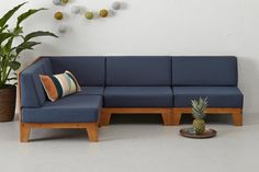 Living room sofas play an important role in your home as it appears to be the main décor of your living room. You should carefully choose your furniture sets and pieces especially the living room sofa's, as it is definitely… Continue Reading → Wooden Sofa Designs, Wood Sofa, Wooden Sofa, Sofa Design, Sofa, Wooden Sofa Set, Sofa Set Designs, Sofa Set, Living Room Sofa Design