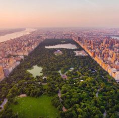 206 Best New York images  438c740d0