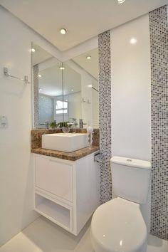 13317- banheiros modernos -graca-brenner-viva-decora