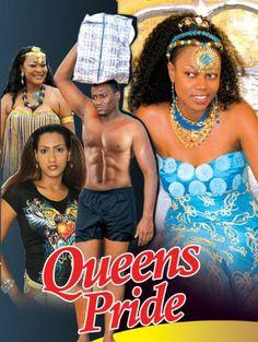 romance movies Exotic
