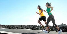 Repräsentative Studie - Wissenschaftler der Universität Göttingen haben untersucht, welchen Belastungen Studenten ausgesetzt sind und welche Bedeutung Sport spielt.