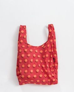 c6e7535b677 This best selling reusable bag is not just for the grocery store. Pack  extra rain. Biddle and Bop