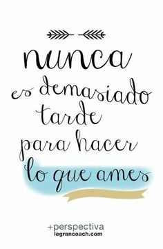 vintage photography quotes español - Buscar con Google                                                                                                                                                      Más Quotes Español, Best Quotes, Motivational Quotes, Mr Wonderful, Inspirational Phrases, Quotes About Photography, Vintage Photography, Spanish Quotes, Thought Provoking