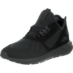 adidas Originals Tabular Runner Sneaker - http://on-line-kaufen.de/adidas-originals/36-eu-adidas-tubular-runner-sneaker-kinder-5-5-uk-38