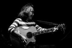 いいね!25件、コメント1件 ― Akinori Hiramaさん(@akinorihirama)のInstagramアカウント: 「J-SONS LIVE in Good Luck 2015  #jsons_fri13 #band #fujifilm_xt1 ojisan_band」
