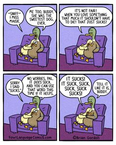 This week sucked. Bonus Panel On a brighter note, I've got a suggestion for a last minute Father's Day gift… Seriously Funny, Really Funny, Parenting Humor, Kids And Parenting, Parenting Classes, Funny Kids, Funny Cute, Stupid Funny, Comic Pictures
