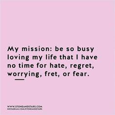 manifestation   affirmation   girlboss inspiration   inspirational quotes   abundance   law of attraction