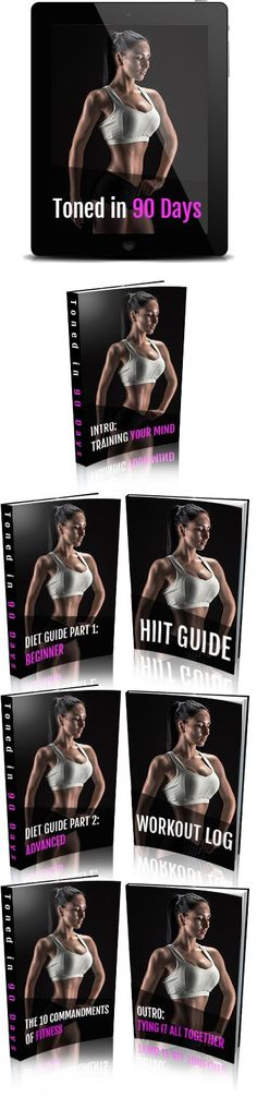 Vince Sant - Professional Fitness Model, Certified Personal Trainer, Best Selling Author and the Creator of V Shred Fitness Workouts, Fitness Workout For Women, At Home Workouts, Shred Fitness, Fitness Goals, Butt Workouts, Easy Fitness, Chest Workouts, Workout Log