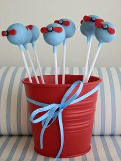 Check out our #cakepop #sticks at www.astirsticks.com