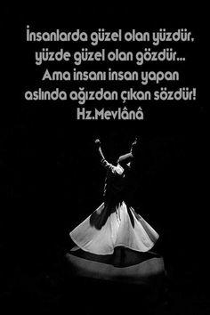 Hz.Mevlana(K.S.)