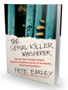 """Brain-injured outcast teen begins writing to jailed serial killers and develops trusting friendships, then the killers confess more crimes to him."""