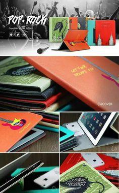 Deseja conhecer mais produtos? Acesse www.icover.com.br/produtos.html