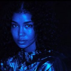 DOWNLOAD MP3: Jhene Aiko ft 21 Savage & Summer Walker – Triggered (Remix Freestyle) Blue Aesthetic Dark, Boujee Aesthetic, Bad Girl Aesthetic, Aesthetic Collage, Aesthetic Grunge, Aesthetic Photo, Aesthetic Pictures, Blue Pictures, Print Pictures
