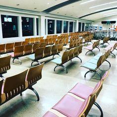 JL925(JAL925) HND -> OKA in 201701 #travel #flight #jal #okinawa #japan #boeing767