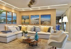 """""""✨Projeto: Casa de praia - Iberostate - Praia do Forte - Bahia  #acarquitetos #bahia #archilovers #instadecor #arquiteturadeinteriores"""""""