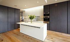 Page not found – mckimm Joinery, Interior Inspiration, Kitchen Island, Kitchens, Contemporary, Kitchen Ideas, Street, Design, Home Decor