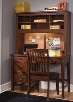 55 Best Kids Study Table Images In 2017 Shared Bedrooms Shared