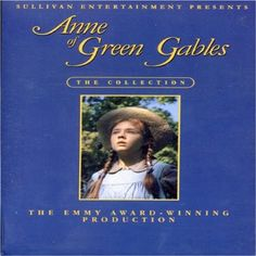 The Anne of green gables movies are awesome! There is everything you would want in a movie in them. So great!