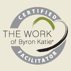 Certified Facilitators