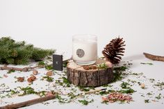 12 Stunning Mission-Driven Candle Companies Lighting Up Good in the World