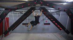 LEAD-BS-052615-Ninja-Warehouse-01-11.JPG