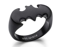 The Ring Your Beloved Deserves