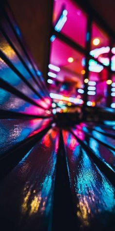 night out Ausgehabend Urban Photography, Artistic Photography, Night Photography, Creative Photography, Street Photography, Nature Photography, Photography Aesthetic, Wallpaper Animes, Neon Wallpaper