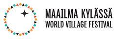 VAPAAEHTOISTYÖ - Maailma kylässä- festivaali 2014 - Olin vapaaehtoisena jakamassa festivaalijulkaisua tapahtuman aikana.