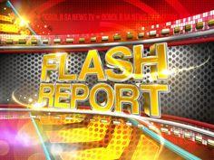 http://engsub1.com/536-gma-flash-report-april-30-2016-full-episode-dailymotion.html