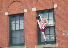 Want a new profile pic from Dance Moms Chloe Lukasiak 2014 Dawn Biery photoshoot (with much smaller watermarks)? Leave in the comment section the following: 1) username (I beg to pay attention to captilzation, it does matter with usernames) 2) New Dawn Shoot or SharkCookie pic 3) Text you want on your profile pic