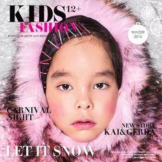 Kids fashion limpopo kids desember 2016 web