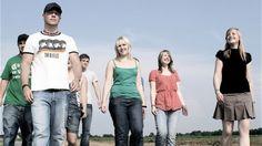 Junge Beschäftigte verlangen eine neue Arbeitswelt. Sonst ziehen sie weiter zum nächsten Job. Ihre Ansprüche verändern die gesamte Wirtschaft