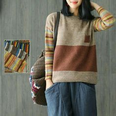 Too Hot Coffee Sleeve – Free Pattern – Interests Knitting Designs, Knitting Projects, Knitting Patterns, Crochet Patterns, Knitting Needles, Hand Knitting, Knitwear Fashion, Mode Inspiration, Colour Inspiration