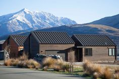 Tewa true central otago design...