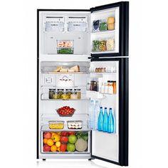 Phân phối tủ lạnh: Lý do mà bạn nên chọn mua tủ lạnh samsung cho gia đình