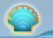 Classic Shell - menu Start a další vylepšení Windows