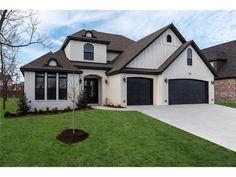 22 best simple house exterior images exterior homes house siding rh pinterest com