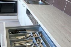 podtitulek 4 Tray, Kitchen, Home, Cooking, Kitchens, Ad Home, Trays, Homes, Cuisine
