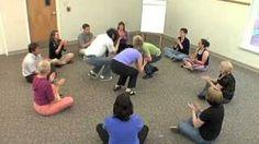 Music education lessons brain breaks 31 new Ideas Kindergarten Music, Preschool Music, Teaching Music, Movement Activities, Music And Movement, Music Activities, Music Education Games, Music Games, Singing Games