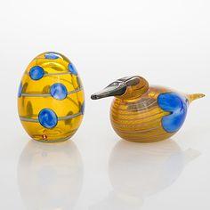Glass Design, Design Art, Lassi, Glass Ceramic, Bukowski, New Pins, Finland, Modern Contemporary, Aalto