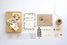 wedding invite package (very paper filled -different components) best hand delivered vs mailed