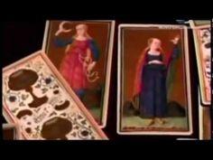 Os Segredos do Ocultismo - Os Magos - Discovery - Ocultistas