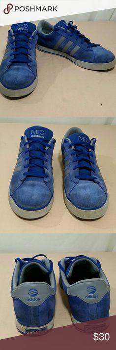 Http: / / / Scarpe Giallo Adidas Neo Scarpe / Adidas 80f8e2