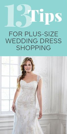 3caa358d2310 65 Best Wedding Dress images in 2017   Dress wedding, Alon livne ...