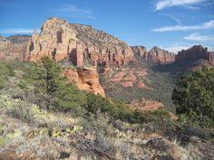 Sedona Arizona, Grand Canyon, Beautiful Homes, Adventure, Usa, Nature, Travel, Beauty, House Of Beauty