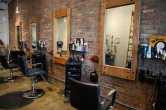 My first blow out: Tips to find the best salon in Sarasota | unRavel