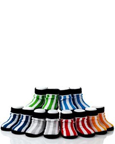Super cute socks. I could wear