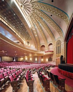 When I was 5 years old, my brother and I played in a presentation of South Pacific at Hoyt Sherman Place. Des Moines Iowa, West Des Moines, Hoyt Sherman, Attraction, Iowa State, Water Tower, Mississippi, Missouri, Trip Advisor
